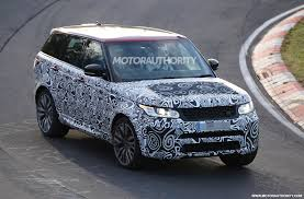 land rover sport price 2018 range rover sport for sale price and review carstuneup