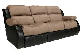 Electric Recliner Sofa Electric Reclining Sofas And Superior Seater Electric Double