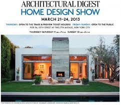 architectural digest home design show in new york city smeg usa at the architectural digest home design sho smeg us