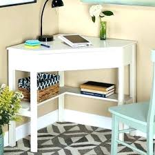 Desk Ideas Diy Diy Small Desk For Bedroom Desk Computer Desk Ideas For Small
