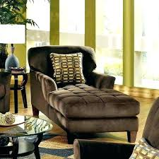 Bedroom Chaise Lounge Chaise Lounge In Bedroom Sleek Design Chaise Lounge Bedroom Cheap