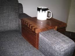 sofa kleine rã ume wohnzimmerz kleine sofa with sofas fã r kleine rã ume also sofa