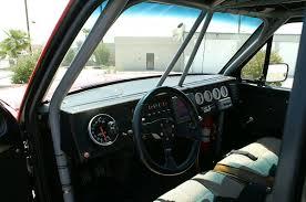 ford ranger prerunner bangshift com money no object this 1983 ford ranger prerunner