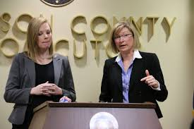 halloween city jackson mi jackson county prosecutor mo official website