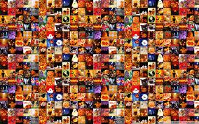 halloween hd desktop wallpaper halloween icons hd desktop wallpaper widescreen high