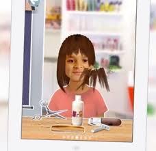 toca boca hair salon me apk toca boca hair salon 2 hairstyles 4k wallpapers
