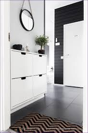 White Shoe Storage Cabinet Furniture Fabulous Mens Shoe Cabinet Shoe Cabinet For Boots Ikea