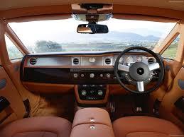 rolls royce ghost interior 2016 rolls royce phantom coupe 2013 pictures information u0026 specs