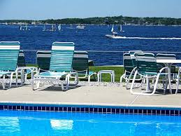 Rhode Island wild swimming images 22 best cool pools images cool pools rhode island jpg
