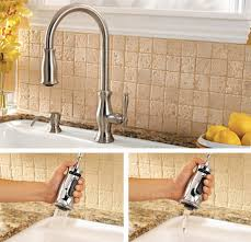 price pfister hanover kitchen faucet price pfister kitchen faucet the hanover traditional pull