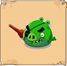 angry birds epic guide complete breakdown enemy pigs