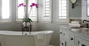 ideas for remodeling bathroom bathroom remodel ideas bathroom renovation ideas by improvenet