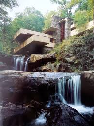 fallingwater home design 81 amazing falling water frank lloyd wrights