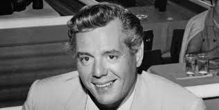 desi arnaz biography famous people biographies