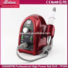 electric nail brush electric nail brush suppliers and