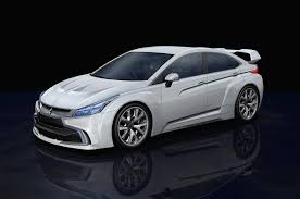 2016 mitsubishi eclipse youtube