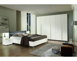 chambre a coucher blanc laque brillant chambre a coucher blanc laque brillant justyou vicka ii