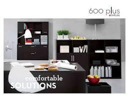 home design catalog scan home design catalog shoise com