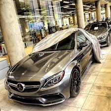 are mercedes parts expensive best 25 mercedes coupe ideas on s class amg