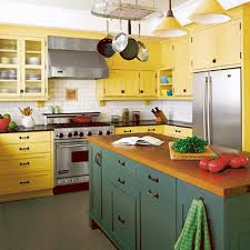 it u0027s a new year the perfect time to redo your kitchen the blade