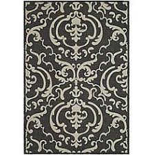 Ll Bean Outdoor Rugs with Bean U0027s Braided Wool Runner Rugs And Rug Pads Free Shipping At