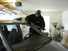 honda civic windshield replacement cost honda odyessy windshield replacement