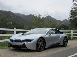 bmw i8 plug in hybrid falls to sticker price as dealer