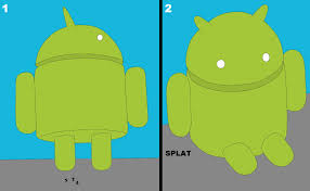 crush for android macro android crush by michael 95 on deviantart