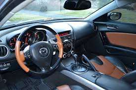 jeep nitro interior mazda rx 8 interior recherche google cars and pick up
