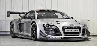 audi r8 price audi r8 lms ultra to replace r8 lms gt3 in 2012