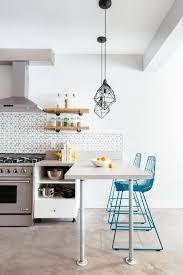 soma co living house u2014 noz design interior designer san francisco