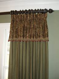 Gorgeous Curtains And Draperies Decor 59 Best Curtains Images On Pinterest Window Dressings Window