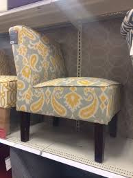 Gray And Yellow Accent Chair Elegant Gray And Yellow Chair Shop Houzz Linon Home Decor Products