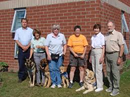 Leader Dogs For The Blind Rochester Michigan Eup News U2013 Leader Dogs For The Blind Puppies To Be Raised At