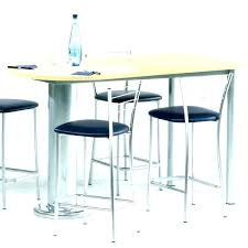 table haute cuisine ikea table cuisine retractable table cuisine retractable achat table