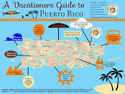 do you need a passport to travel to puerto rico images 211 best puerto rico images puerto rico trip jpg