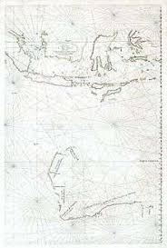 european exploration of australia