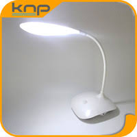 led26dp38s830 25 cheap led par38 l find led par38 l deals on line at alibaba