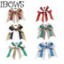 baby bling bows popular baby bling bows buy cheap baby bling bows lots from china