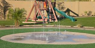 splash pads spray grounds dallas area keller southlake colleyville