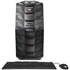 amazon prime black friday deals computer parts amazon com cyberpowerpc gamer xtreme vr gxivr8020a gaming desktop