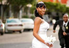 50 best wedding hairstyles for black women 2017 cruckers
