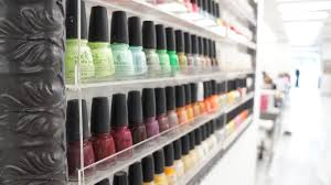 schedule an appointment with new image nail spa st petersburg fl