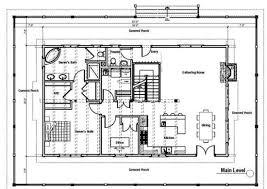 log cabin homes floor plans 568 best 1 otg log cabin homes images on log cabins
