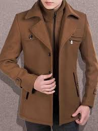 top 10 men u0027s coats u0026 jackets 2017 in quincy massachusetts online