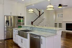simple living room kitchen combo b on design ideas with regard to