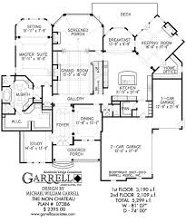 Country Style House by Top 25 Best Country Style House Plans Ideas On Pinterest