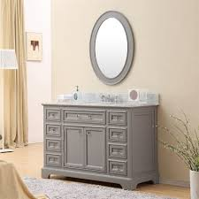 48 single sink bathroom vanity water creation derby 48 derby 48 single sink bathroom vanity