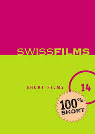 2 bis chambres d h es montreuil swiss shorts 2014 by swiss issuu