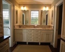 Bathroom Vanities Long Island by Bath Vanities Perfect Bathroom Vanities With Makeup Area Photos